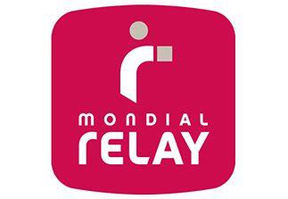 L'entreprise Mondial Relay recherche 100 collaborateurs.