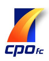 CPO FC
