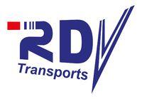 RDV TRANSPORTS