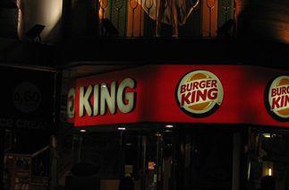 Burger King recrute quarante équipiers pour son fast-food de Roncq.