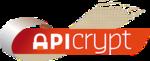 APICEM Développement