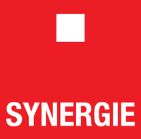 SYNERGIE JOBS