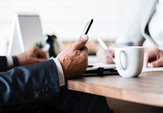 Ai-je droit à des indemnisations en cas de démission ?