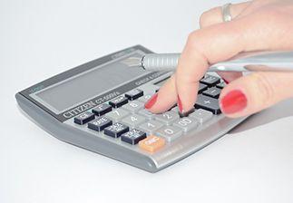 20 postes à pourvoir dans le secteur financier en Hauts-de-France