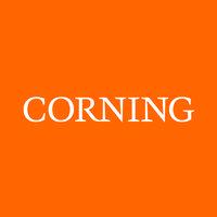 CORNING GOSSELIN SAS