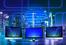 L'école des métiers du web ouvre ses portes à Amiens