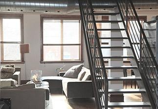 Airbnb installe un centre de service client à Wasquehal
