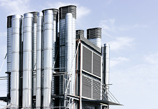 Ecophos investit 120 millions d'euros pour ses nouvelles usines à Dunkerque
