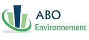 ABO Environnement