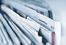 L'ESJ Lille, meilleure école de journalisme selon le Figaro Étudiant