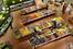 Job Étudiant : Auchan Englos recrute 30 personnes