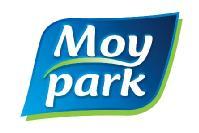 MOY PARK FRANCE SAS