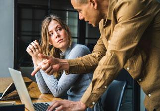 L'expérience collaborateur, nouveau cheval de bataille des entreprises