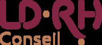 LD.RH CONSEIL
