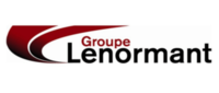 GROUPE LENORMANT
