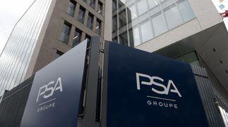 PSA embauchera une quarantaine de personnes à Trith-Saint-Léger