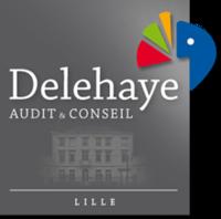 SAS DELEHAYE AUDIT & CONSEIL