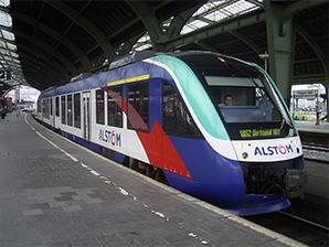 Alstom recrute en masse en 2018 et 2019