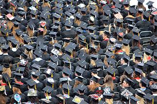 Pour réinventer la formation en licence, trois universités décrochent 12.5 millions d'euros