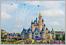 Une audition à Lille pour rejoindre la Parade de Disneyland Paris