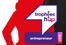 Les Trophées H'up Entrepreneurs 2018 mettent à l'honneur les entrepreneurs en situation de handicap