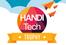 La 2ème édition des Trophées de la HandiTech pour représenter l'innovation sociale et solidaire