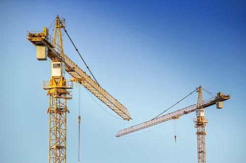 300 emplois dans l'industrie à pourvoir entre 2021 et 2025 près de Dunkerque