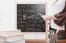 L'académie d'Amiens cherche des enseignants dans le secondaire