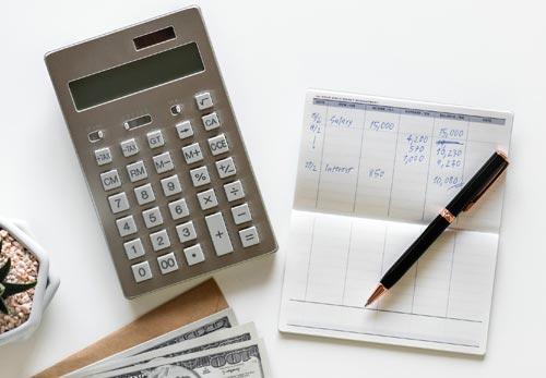 Qu'est-ce que la rémunération flexible ?