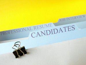 Relancer sa candidature, la marche à suivre
