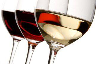Les métiers de la production viticole