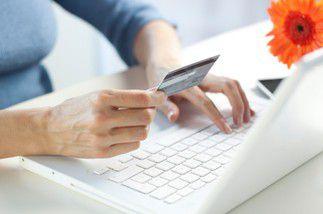 Quelques conseils pour monter son e-commerce