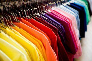 Les Métiers de la mode et du textile