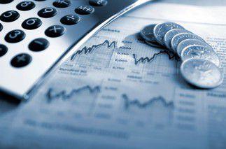 Les Métiers de la banque et de la finance