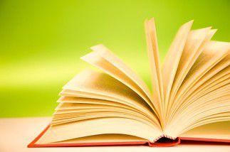 Les métiers du livre