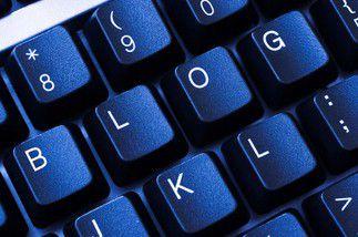 Créer son blog professionnel