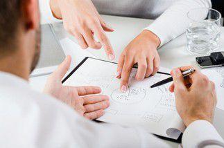 Conseiller en bilans de compétences