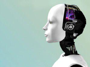 Ingénieur en Intelligence Artificielle