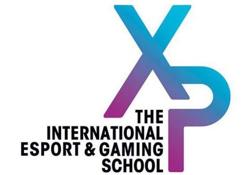 Campus XP : Des formations en Esport et Gaming à Lille !