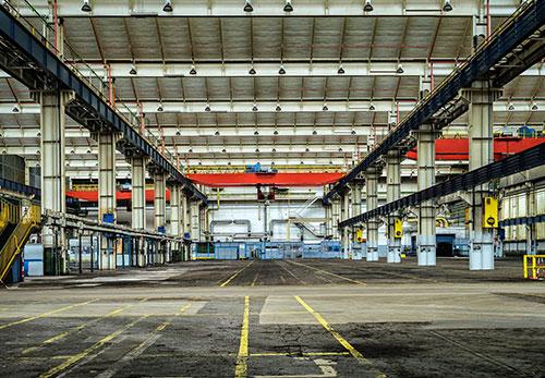 Jobdating à Valenciennes : le groupe PSA automobile recrute