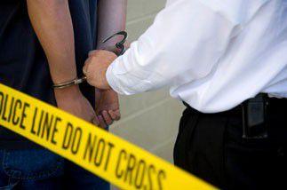 Les métiers du crime