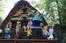 Plus de 1 000 nouveaux postes à pourvoir au Parc Asterix