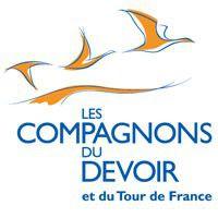 ASSOCIATION OUVRIERE DES COMPAGNONS DU DEVOIR DU TOUR DE FRANCE