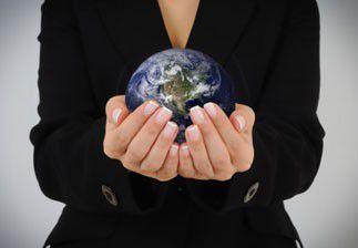 La lutte contre la pollution