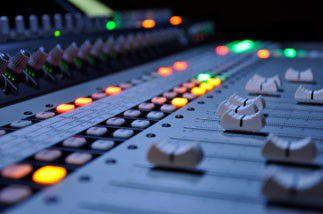 Designer sonore