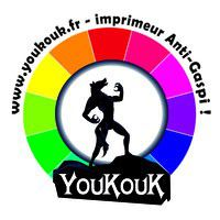 YouKouK