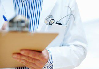 Les métiers émergents de la santé