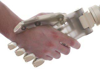 La robotique : création ou destruction d'emploi ?
