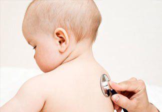 Comment devenir pediatre