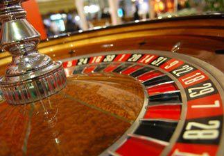 Les métiers du casino